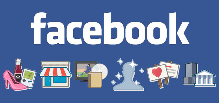 facebooktopage