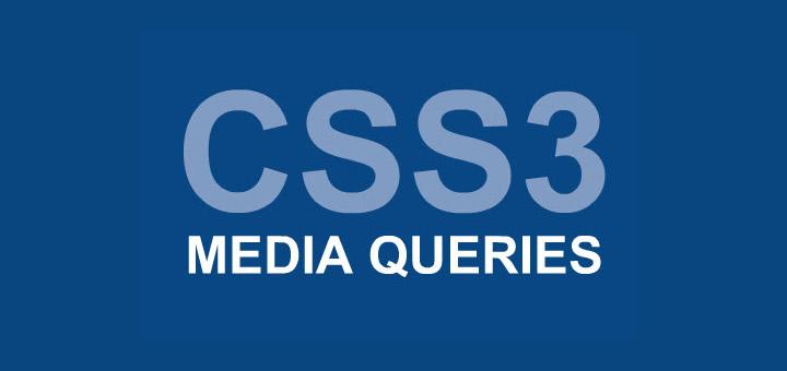 cssmedia