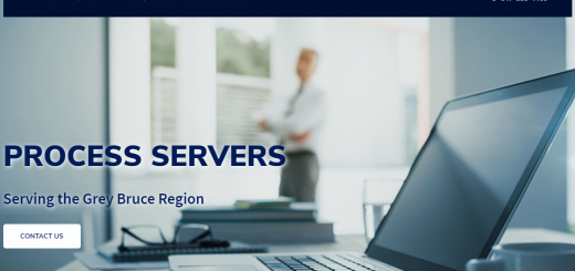 MNC Process Servers
